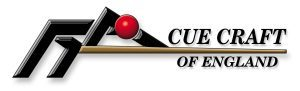 Cue Craft Triumph TR3 Professional Snooker Cue