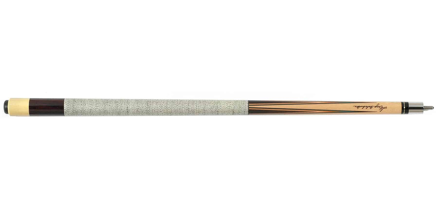 George Balabushka GB1 American Pool Cue