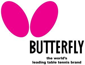 Butterfly-Logo-Full