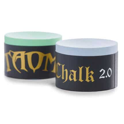 Taom Snooker & Pool Chalk