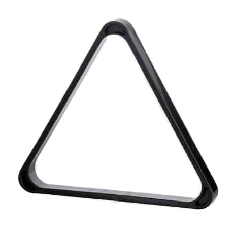 Professional Quality American Pool Ball Triangle